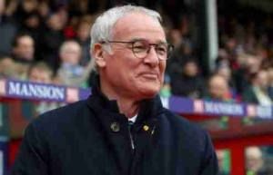 'Mahrez Needs To Be Loved'- Ex Leicester City Boss Ranieri Says Ahead Of Possible Transfer To Roma